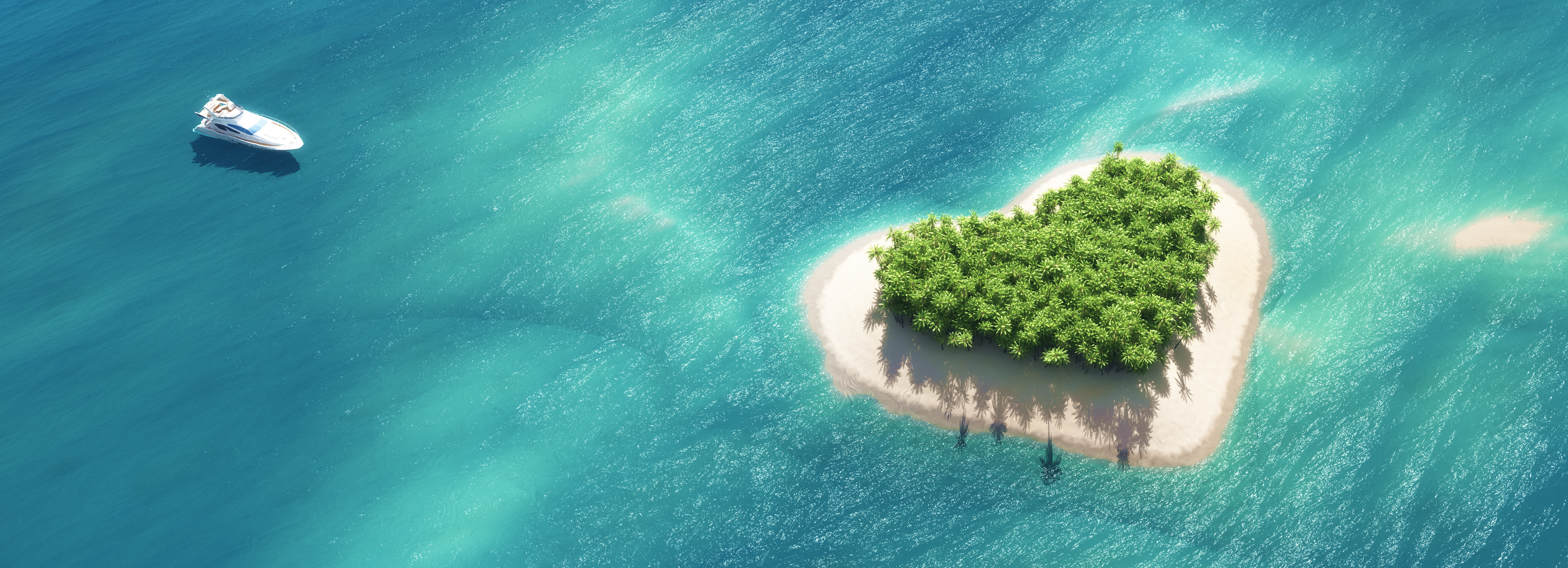 Love Island and a lesson for retailers