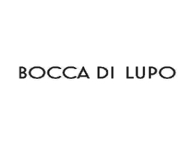 Bocca Di Lupo - Client