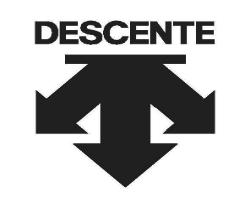 Descente - Client