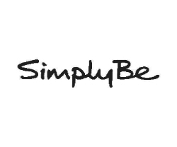 Simply Be - Client