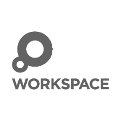 Workspace - Client