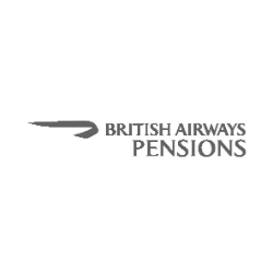British Airways Pensions - Client