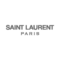 Yves Saint Laurent - Client