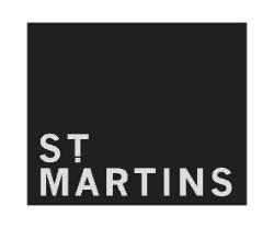 St Martins Property - Client