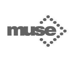 Muse - Client